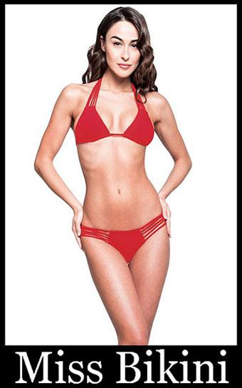 Miss Bikini 2019 New Arrivals Spring Summer Swimwear 14