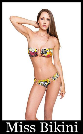 Miss Bikini 2019 New Arrivals Spring Summer Swimwear 26