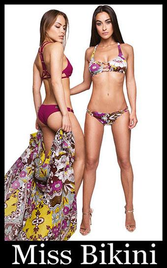 Miss Bikini 2019 New Arrivals Spring Summer Swimwear 30