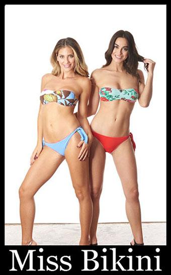 Miss Bikini 2019 New Arrivals Spring Summer Swimwear 43