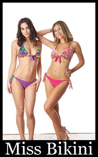 Miss Bikini 2019 New Arrivals Spring Summer Swimwear 47