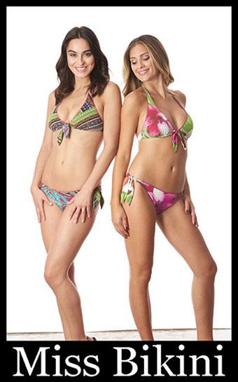 Miss Bikini 2019 New Arrivals Spring Summer Swimwear 48