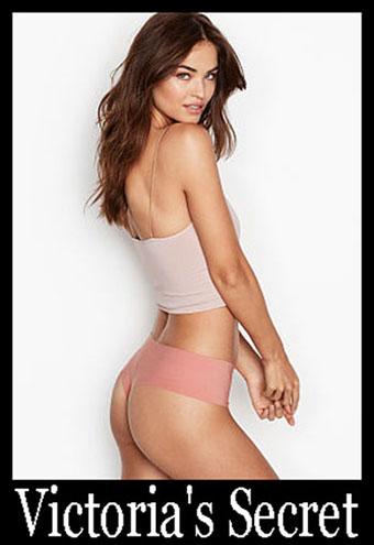 Panties Victoria's Secret 2019 Women's New Arrivals 19