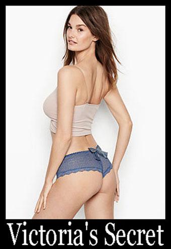 Panties Victoria's Secret 2019 Women's New Arrivals 21