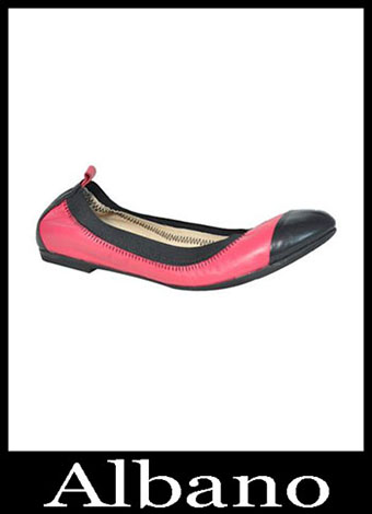 Shoes Albano 2019 Women's Accessories New Arrivals 1