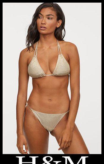 Bikinis HM 2019 New Arrivals Spring Summer Swimwear 28