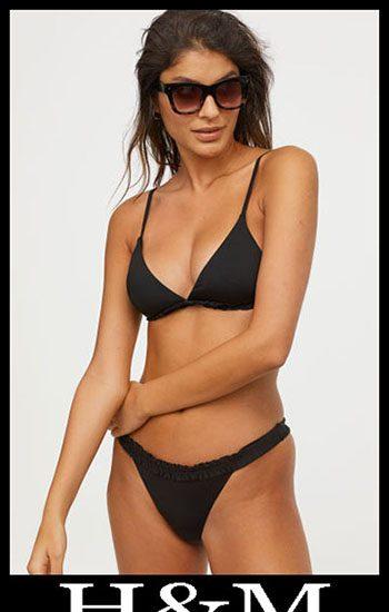 Bikinis HM 2019 New Arrivals Spring Summer Swimwear 33