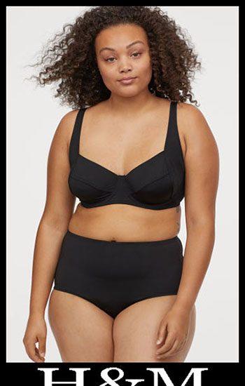 Bikinis HM 2019 New Arrivals Spring Summer Swimwear 45