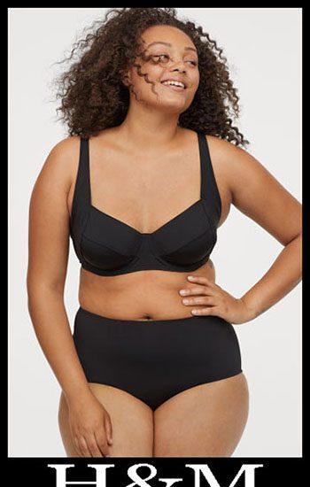 Bikinis HM 2019 New Arrivals Spring Summer Swimwear 6
