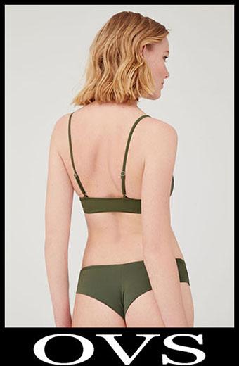 Bikinis OVS 2019 New Arrivals Swimwear Spring Summer 23