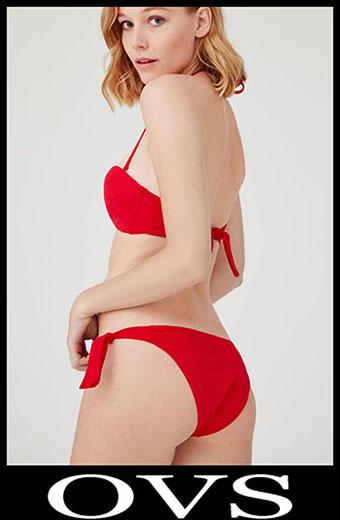 Bikinis OVS 2019 New Arrivals Swimwear Spring Summer 35
