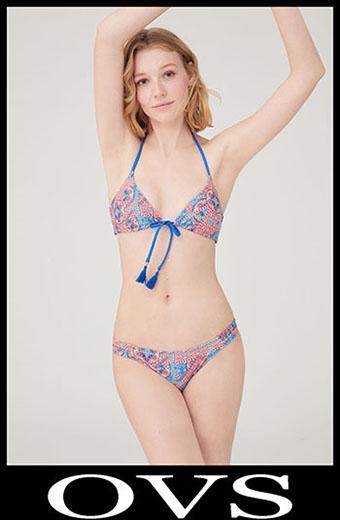 Bikinis OVS 2019 New Arrivals Swimwear Spring Summer 44