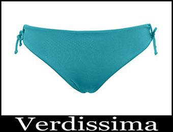 Bikinis Verdissima 2019 New Arrivals Spring Summer 10