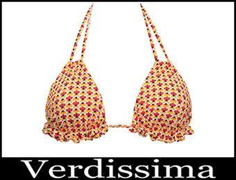 Bikinis Verdissima 2019 New Arrivals Spring Summer 11