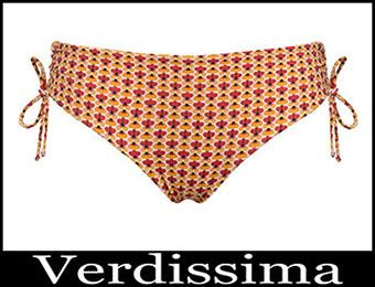 Bikinis Verdissima 2019 New Arrivals Spring Summer 13