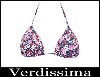 Bikinis Verdissima 2019 New Arrivals Spring Summer 15