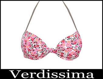 Bikinis Verdissima 2019 New Arrivals Spring Summer 16