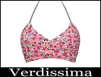 Bikinis Verdissima 2019 New Arrivals Spring Summer 17