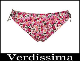 Bikinis Verdissima 2019 New Arrivals Spring Summer 18