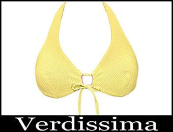 Bikinis Verdissima 2019 New Arrivals Spring Summer 24