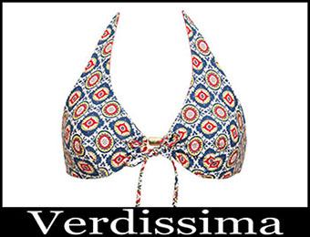 Bikinis Verdissima 2019 New Arrivals Spring Summer 28