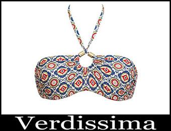 Bikinis Verdissima 2019 New Arrivals Spring Summer 29