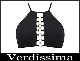 Bikinis Verdissima 2019 New Arrivals Spring Summer 30