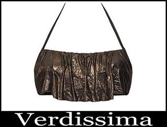 Bikinis Verdissima 2019 New Arrivals Spring Summer 36