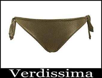 Bikinis Verdissima 2019 New Arrivals Spring Summer 37
