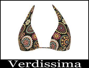 Bikinis Verdissima 2019 New Arrivals Spring Summer 38