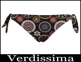 Bikinis Verdissima 2019 New Arrivals Spring Summer 39