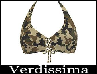 Bikinis Verdissima 2019 New Arrivals Spring Summer 4