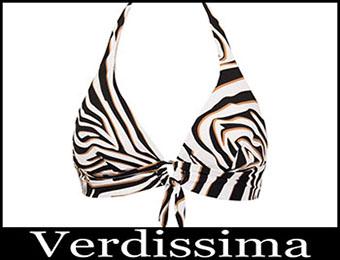 Bikinis Verdissima 2019 New Arrivals Spring Summer 40