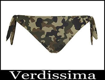 Bikinis Verdissima 2019 New Arrivals Spring Summer 5