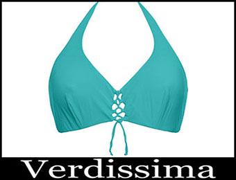 Bikinis Verdissima 2019 New Arrivals Spring Summer 6