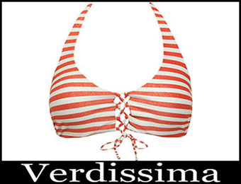 Bikinis Verdissima 2019 New Arrivals Spring Summer 8