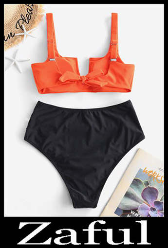 Bikinis Zaful 2019 New Arrivals Spring Summer Women's 12