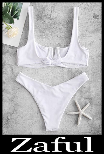 Bikinis Zaful 2019 New Arrivals Spring Summer Women's 27
