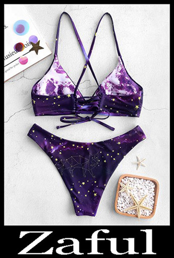 Bikinis Zaful 2019 New Arrivals Spring Summer Women's 33