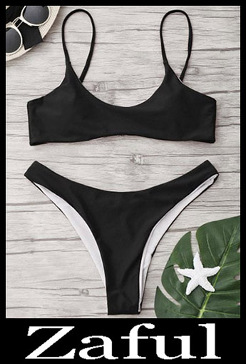 Bikinis Zaful 2019 New Arrivals Spring Summer Women's 36