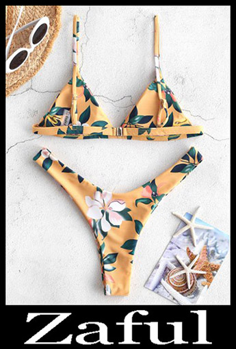 Bikinis Zaful 2019 New Arrivals Spring Summer Women's 41