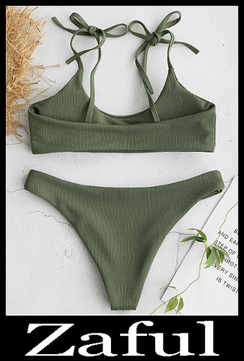 Bikinis Zaful 2019 New Arrivals Spring Summer Women's 44