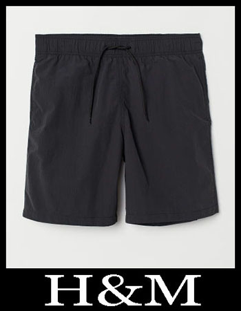 Boardshorts HM 2019 Men's New Arrivals Summer Look 42