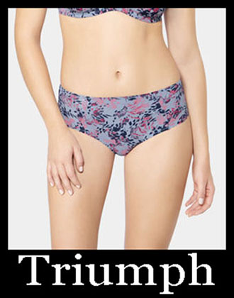 Panties Triumph 2019 Women's Clothing Underwear 11