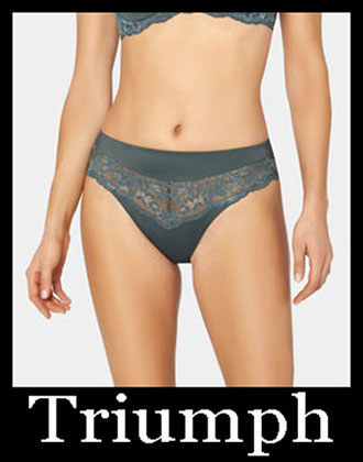 Panties Triumph 2019 Women's Clothing Underwear 13