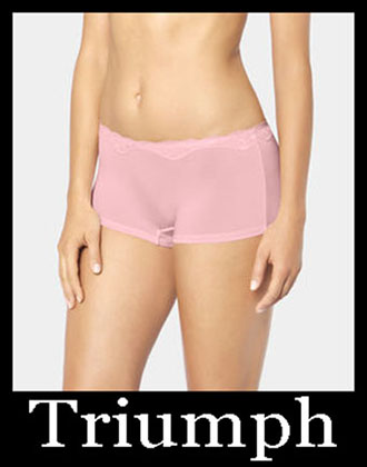 Panties Triumph 2019 Women's Clothing Underwear 15