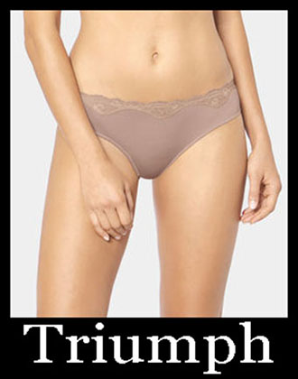 Panties Triumph 2019 Women's Clothing Underwear 16