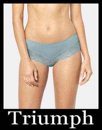 Panties Triumph 2019 Women's Clothing Underwear 17