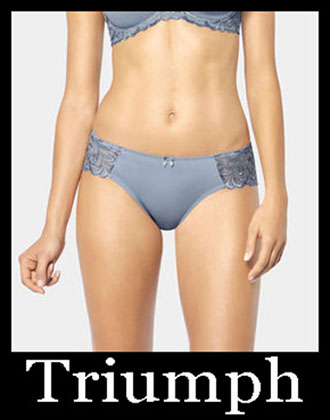 Panties Triumph 2019 Women's Clothing Underwear 18
