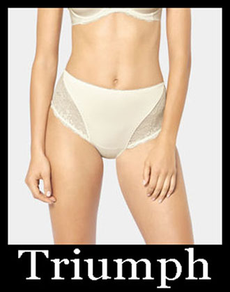 Panties Triumph 2019 Women's Clothing Underwear 24